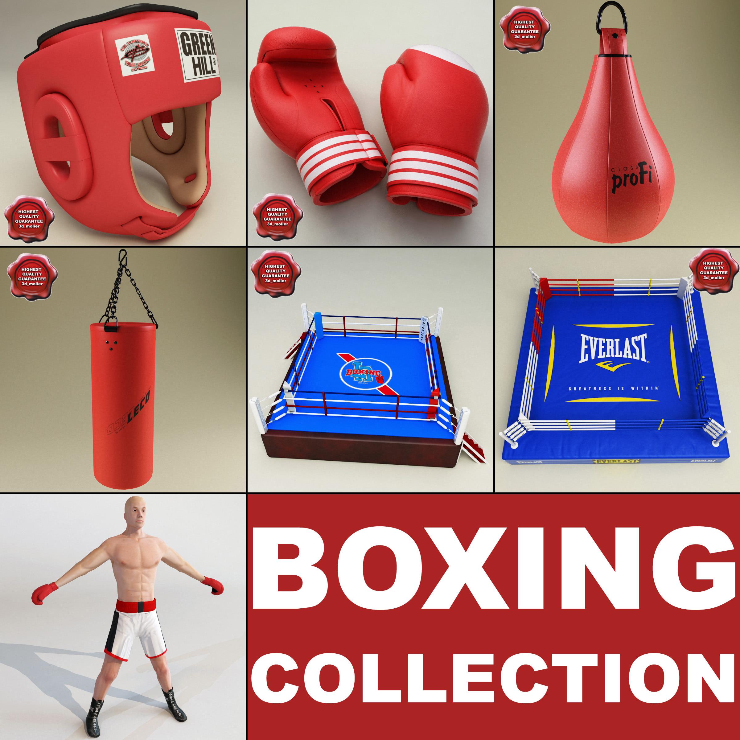 Boxing_Collection_V3_00.jpg