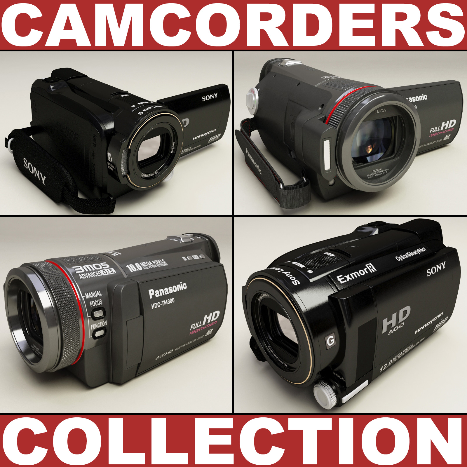 Camcorders_Collection_00.jpg