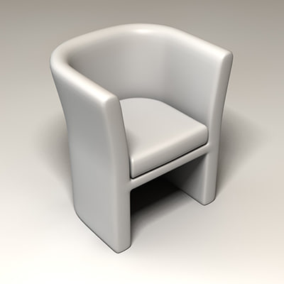 Chair-Render-1.jpg