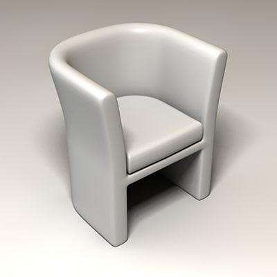 Chair-Render-1.jpg