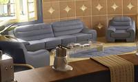 divan sofa 3d max