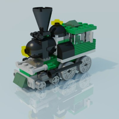 Lego train 01.png