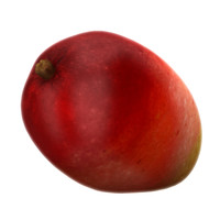 maya mango