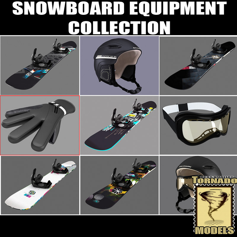 SnowBoardCollection_Equip_.jpg