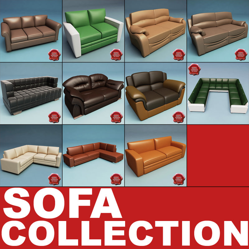 Sofas_Collection_V3_00.jpg
