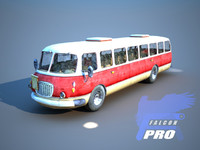 max russian bus
