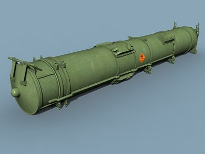 missile canister.zip