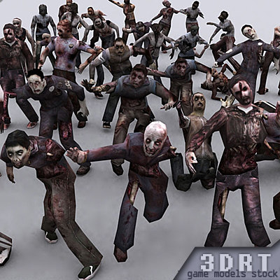 3DRT-realzombies-collection-max7.zip