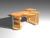 compiuter table.max