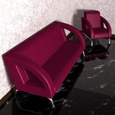 couch_and_chair_002_thumbnail1.jpg