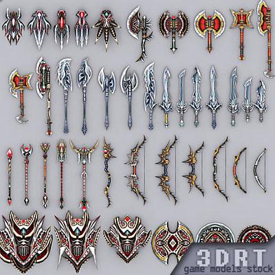 3DRT-Fantasy-arms-set-ver.1.1.zip