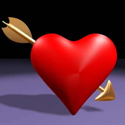 heart with arrow.jpg