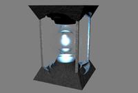 mystical orb