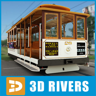 tram_SF_logo.jpg