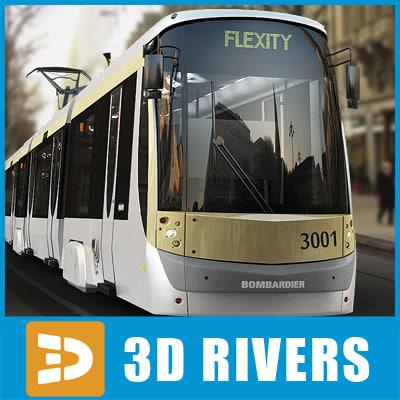 tram_bomabardier_logo.jpg