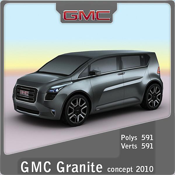 --886_GMC_Granite_010.jpg