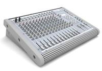 sound mixer 01