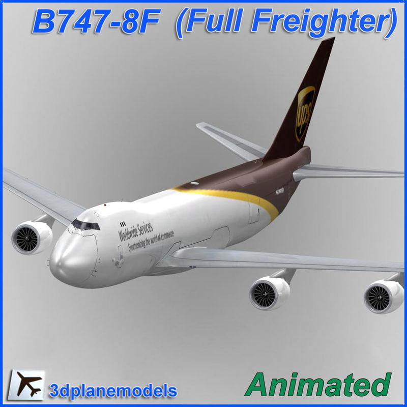 748FUPS1.jpg