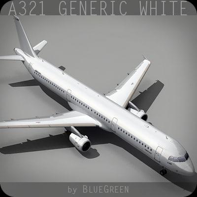 A321_01.jpg