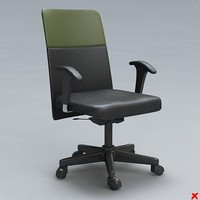 Chair office139.ZIP
