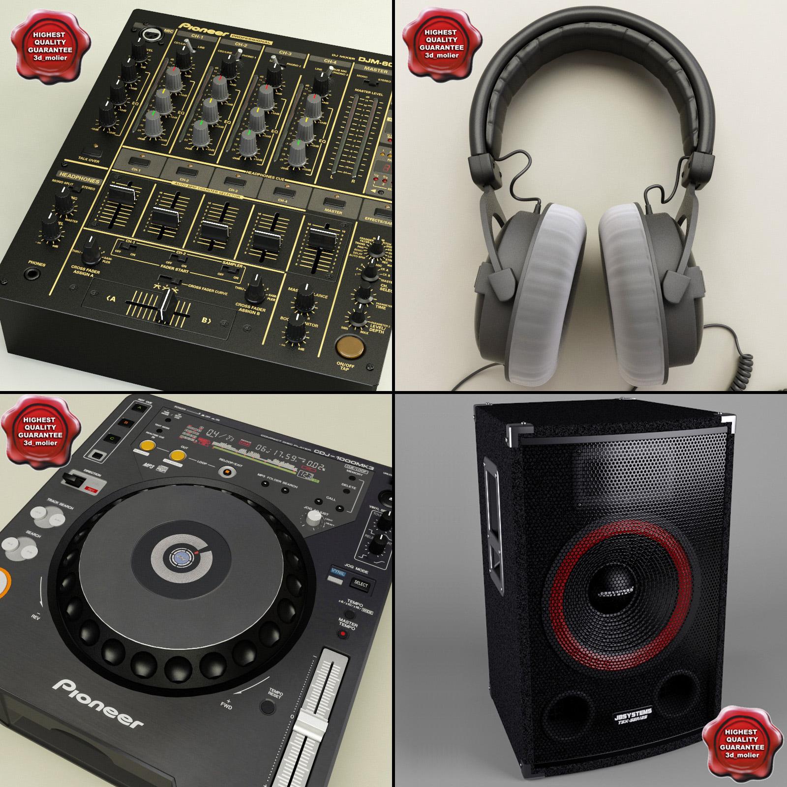 DJ_Equipment_Collection_V1_00.jpg
