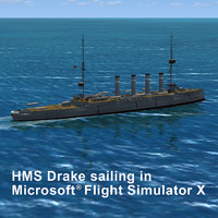 HMS_Drake_gmax.zip