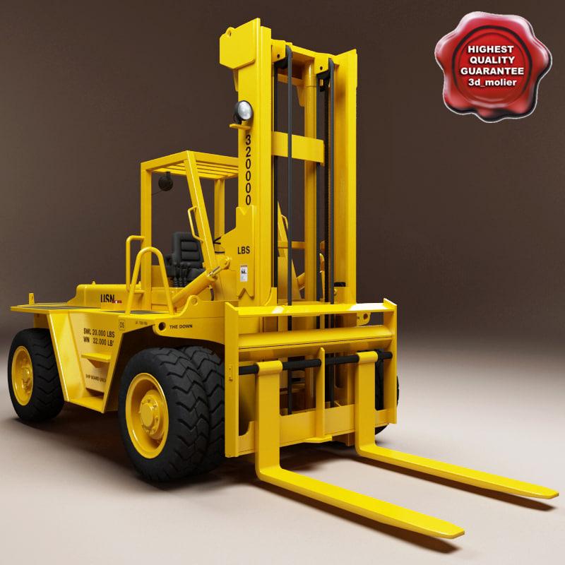 Forklift_Big_00.jpg