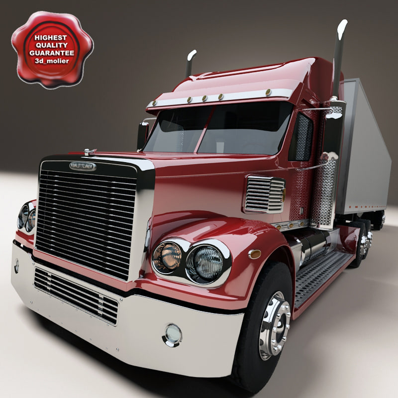 Freightliner_Coronado_Trailer_00.jpg