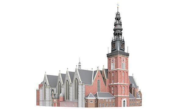 Oude-Kerk_Amsterdam_02.jpg