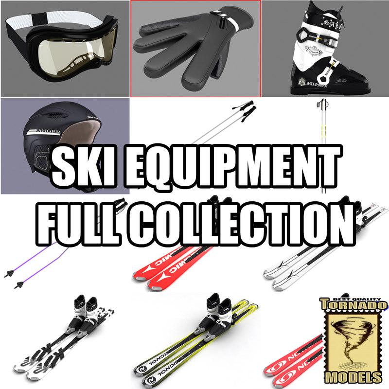 SkiEquipmentCollectio_02.jpg