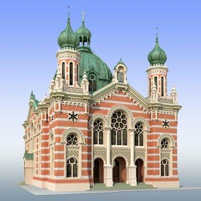 Synagogue_H.max_thumbnail4.JPG