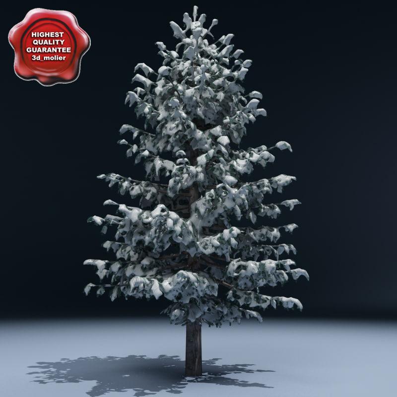 Winter_Tree_V8_00.jpg