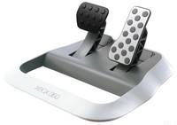 xbox-360 wrw pedalbox 3d model