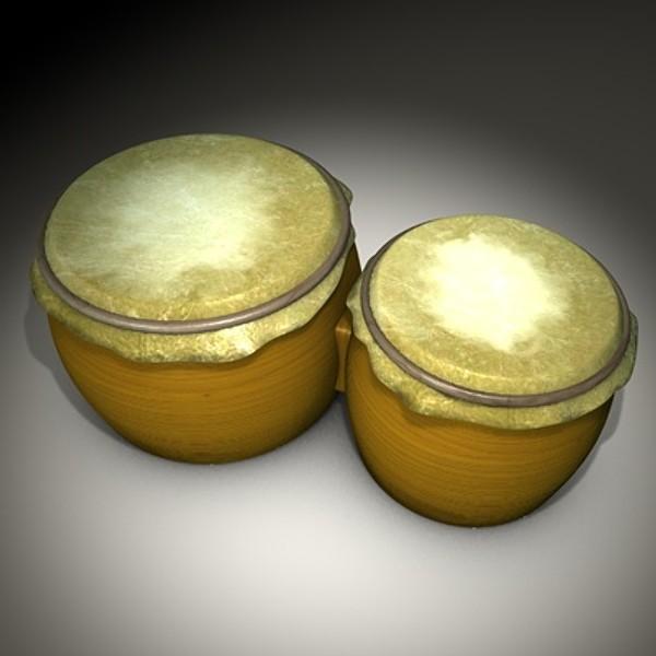 bongo_1.jpg