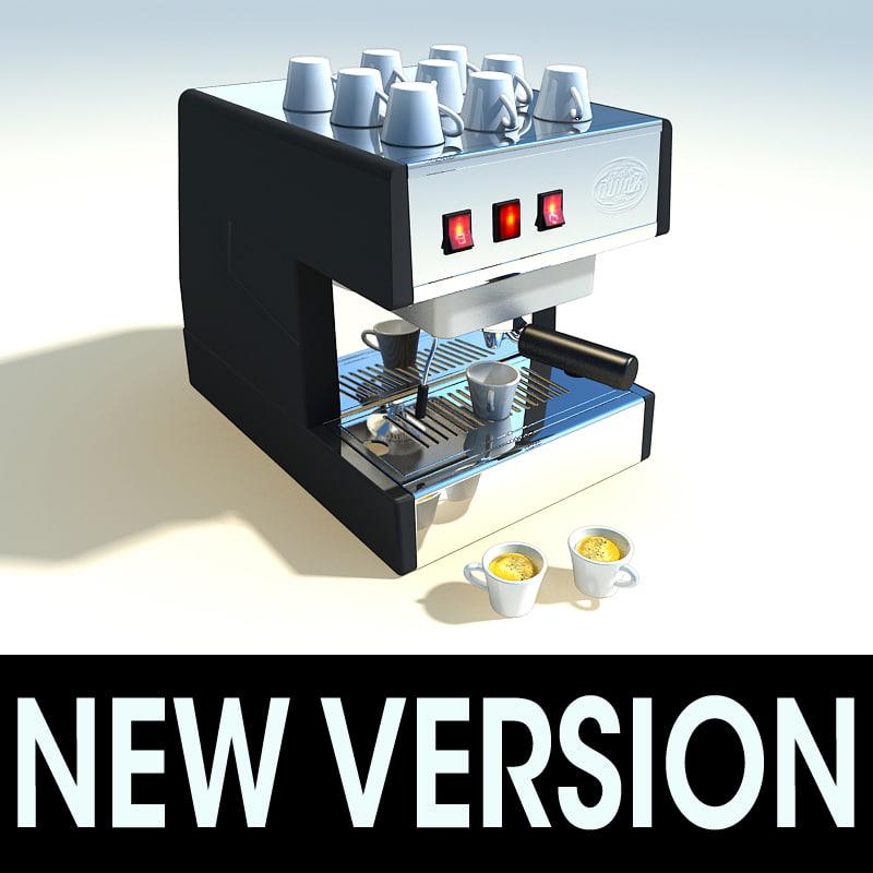 espresso_machine_home.jpg