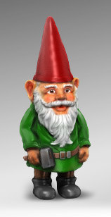 gnome_thumb.jpg