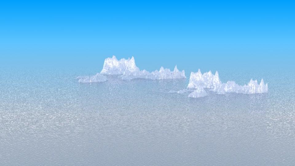 ice_00.jpg