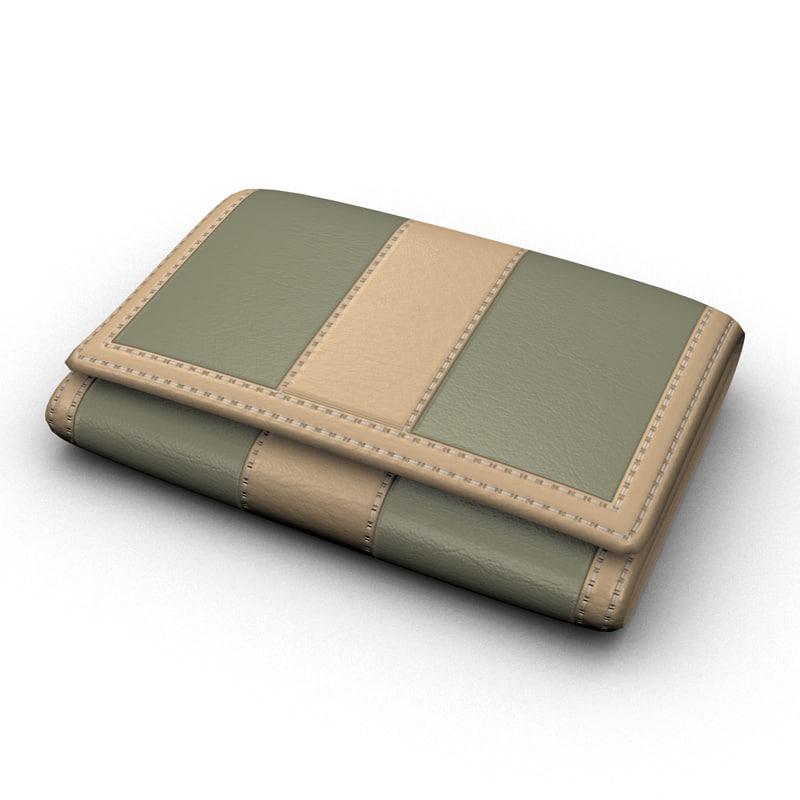 leather_wallet.jpg