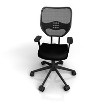 officeChair.zip