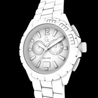 3dsmax watch