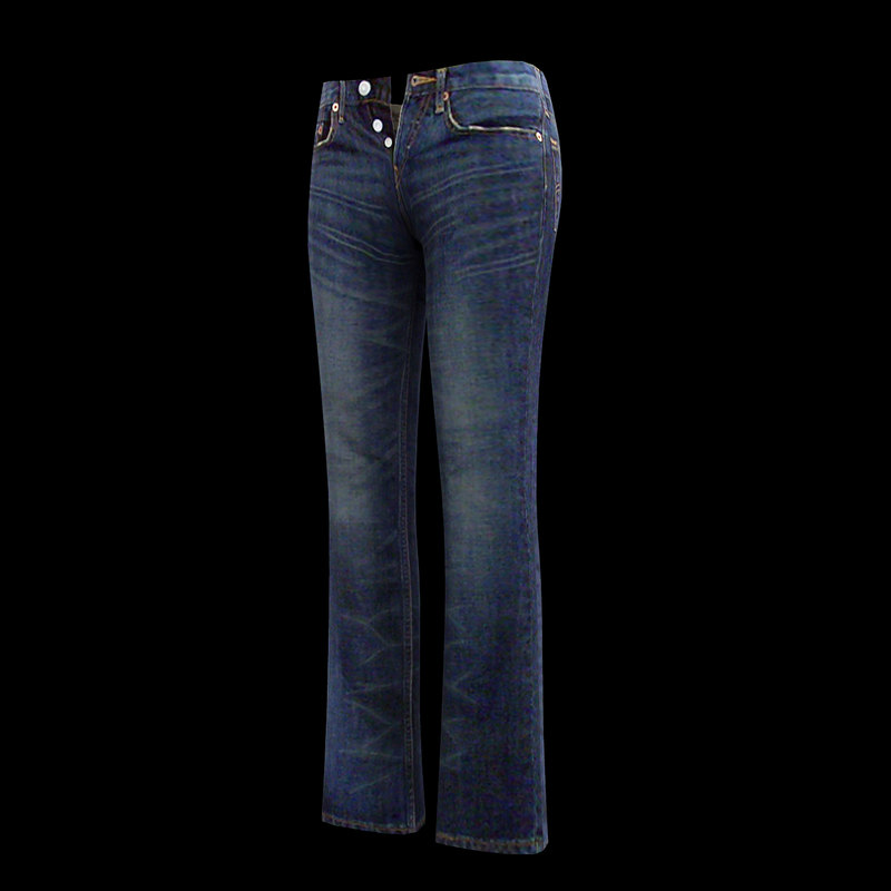 womens_jeans.jpg