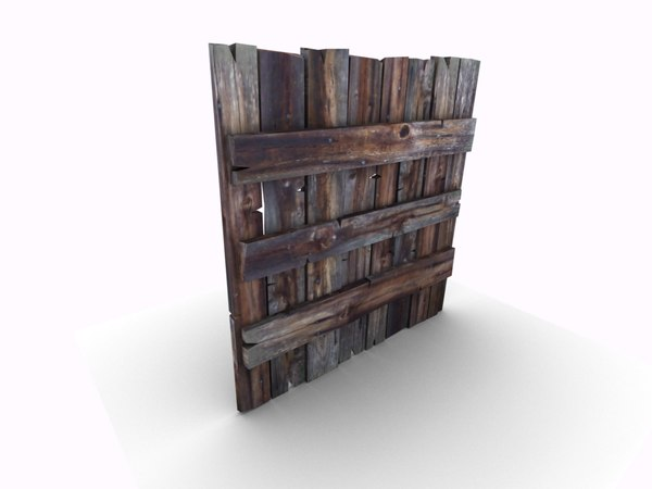 wood2_valigned.png