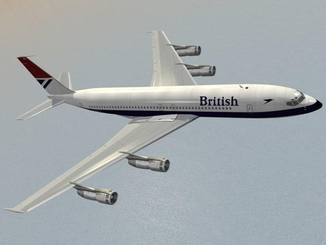 B707-300_BAirways-9.jpg