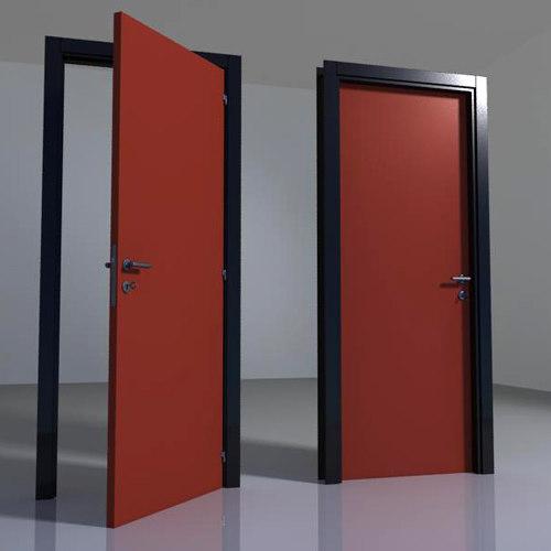 Door-E.jpg