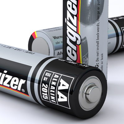Energizer AA Battery closeup2.jpg