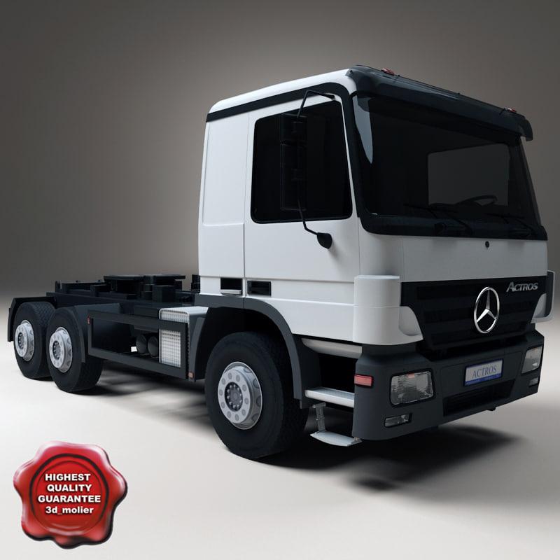 Mercedes_Benz_Actros_3344_00.jpg