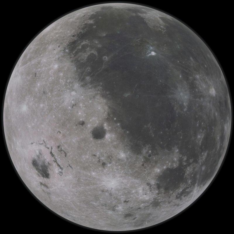 Moon_0000.jpg