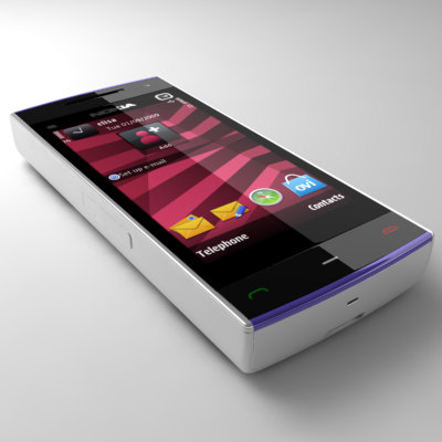Nokia_X6_small_0000.jpg