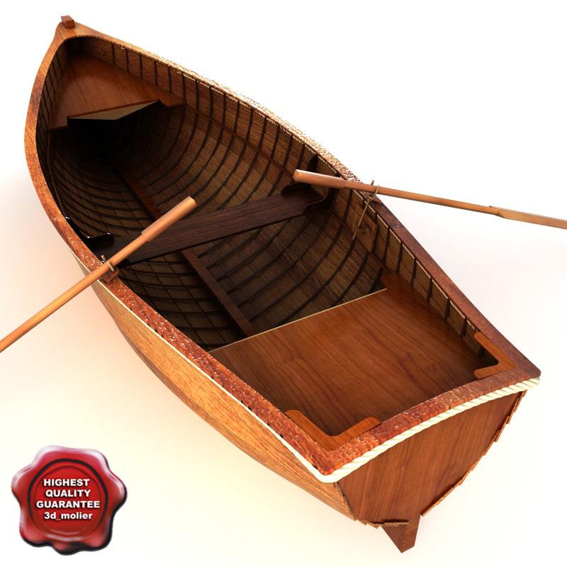 Row_Boat_00.jpg