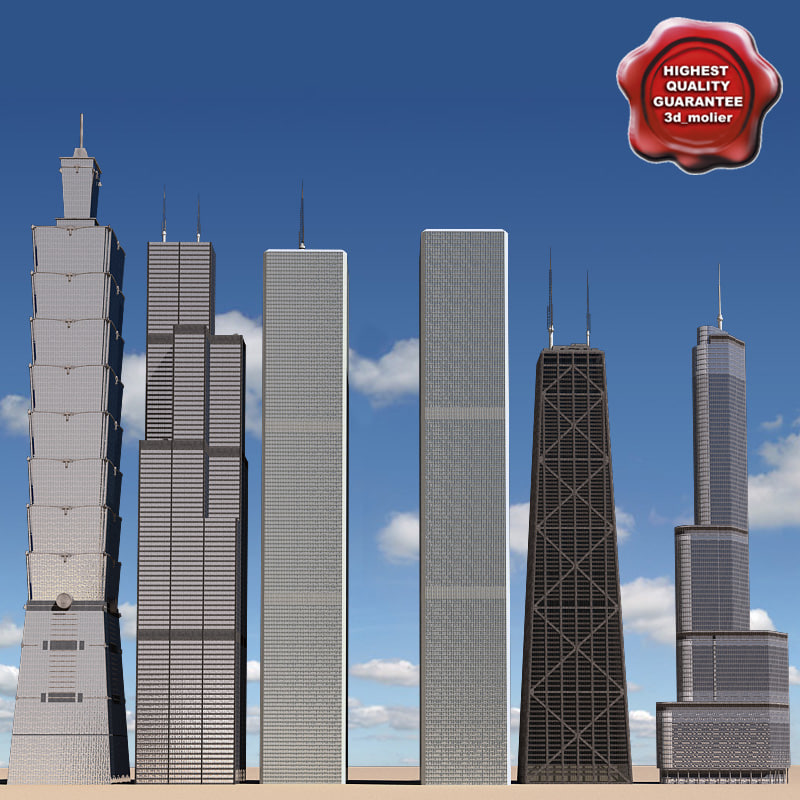Skyscrapers_collection_V1_00.jpg